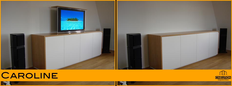 referenzen tv sideboardl sungen tv sideboardl sungen referenzen. Black Bedroom Furniture Sets. Home Design Ideas